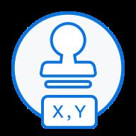active-icon